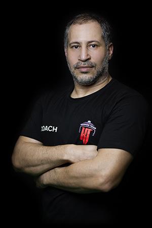 Khalid-Fekih