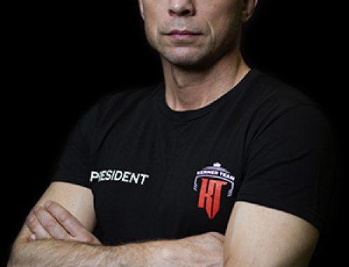 Guillaume Kerner